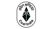 Eastern Coal Fields Ltd. | Western Coal Fields Ltd.