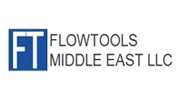 Flowtools Middle East LLC