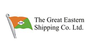 Greatship India Ltd.