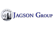 Jagson International