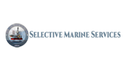 Selective Marine Services Co. ( LLC )